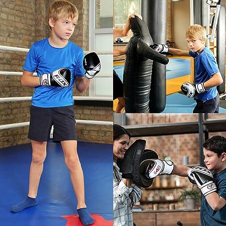 sparring-gloves-16oz