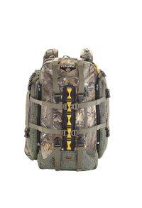 Tenzing TZ 4000 Hunting Pack