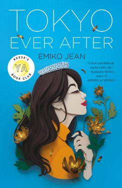 Buy Tokyo Ever After: A Novel: 1 (Tokyo Ever After, 1) Book Online at Low Prices in India   Tokyo Ever After: A Novel: 1 (Tokyo Ever After, 1) Reviews & Ratings - Amazon.in