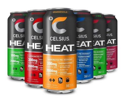 """Image result for celsius heat drink"""""""