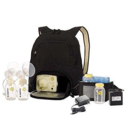 """Image result for medela backpack"""""""