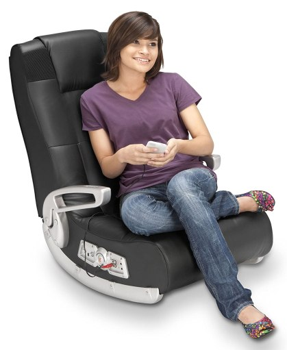 console gaming chair Reviews