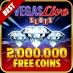 casino tips Slot