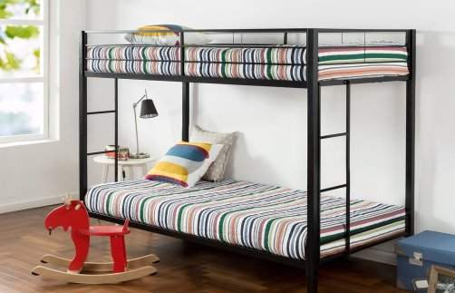 bunkbeds chaugiang twin finish ideas beds sale over blu w dot espresso with king somerset and size on for cheap gano bunk bedroom best by trundle images a full pinterest dodu bed