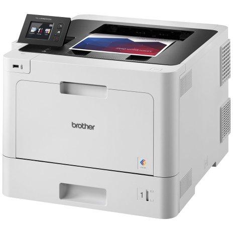 Brother Business Wireless Printer HL-L8360CDWBlack Friday Deal 2019