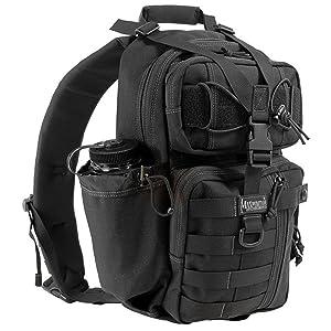 Best Concealed Carry Backpack