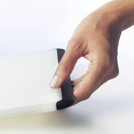 oxo-cutting-board