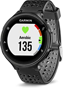 Best Exercise Heart Rate Monitor
