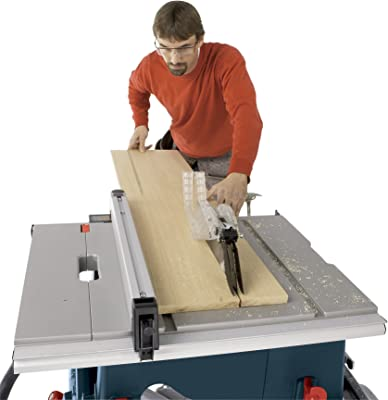Bosch-10-Inch-Worksite-Table-Saw-Reviews