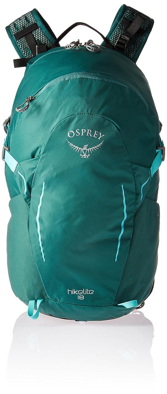 Osprey Packs Hikelite 18 Backpack