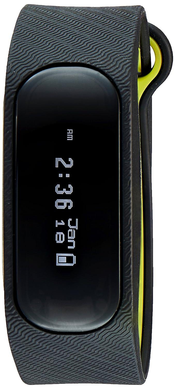 Fastrack Reflex 2.0 Unisex Activity Tracker SWD90059PP05 / SWD90059PP05