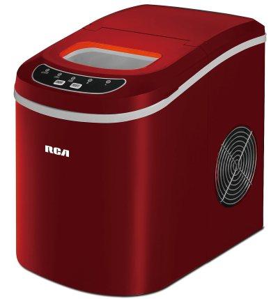 iGloo ICE102-Red Compact