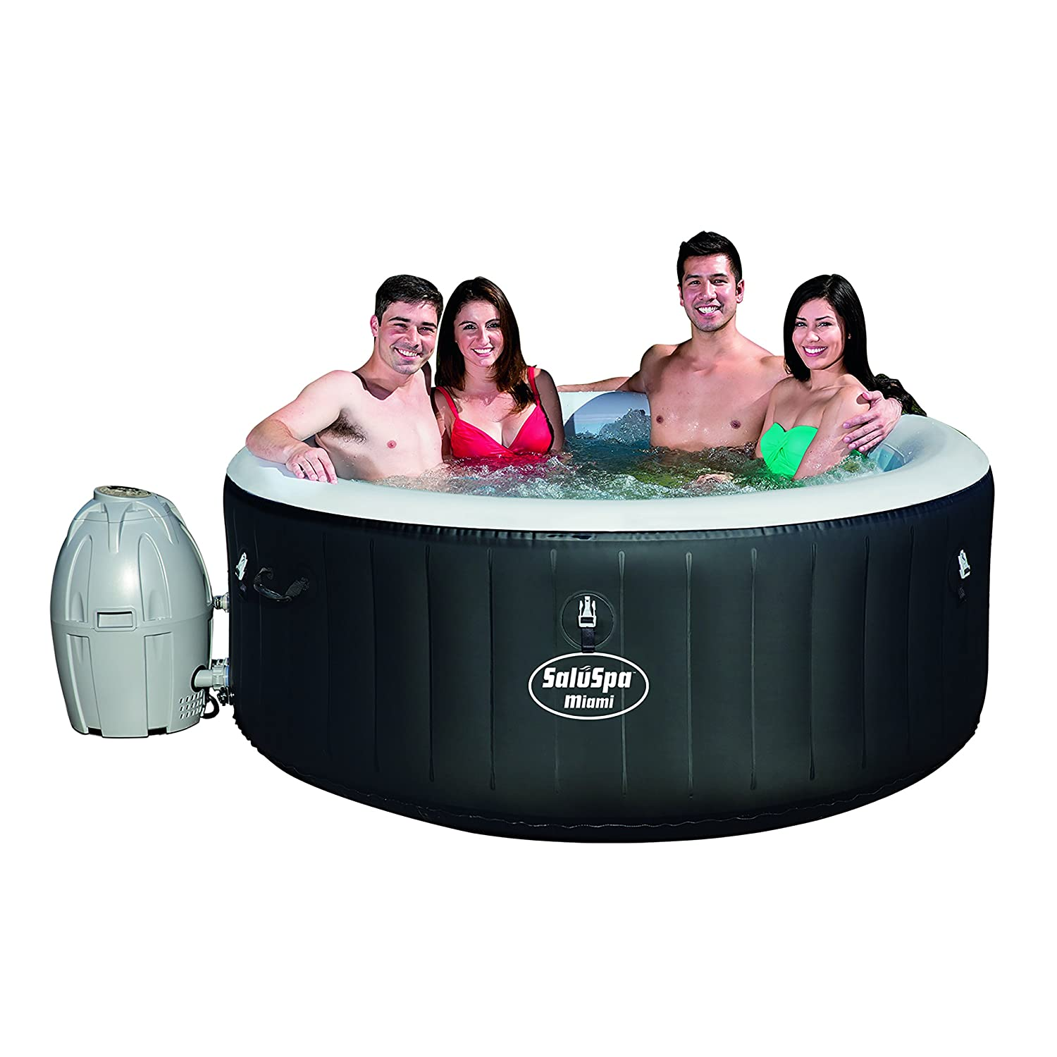 Bestway Miami Hot Tub