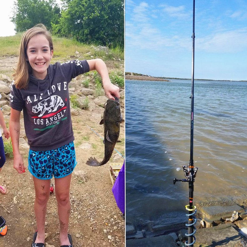 best-fishing-rods-for-the-money