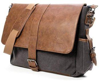 Image result for Shoulder Messenger Bags