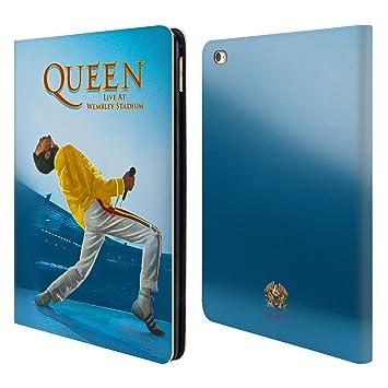 Queen iPad Air 2 case