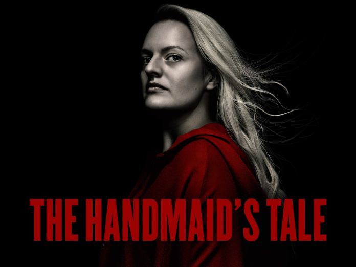 Watch The Handmaid's Tale: Season 1 | Prime Video