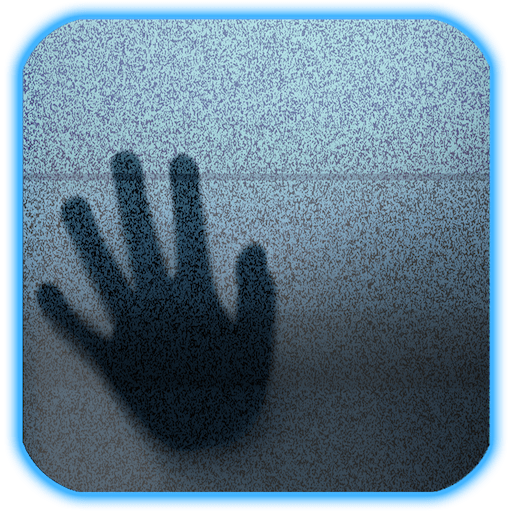 Ghost Communicator - Free EMF EVP Detection
