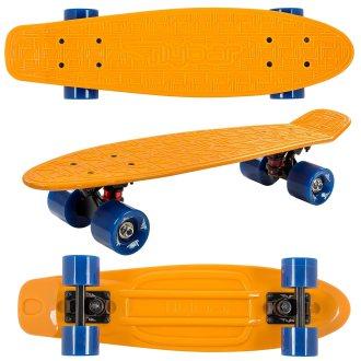 Best Skateboards For Your Kids - Reviews & Buyer's Guide   MLRW