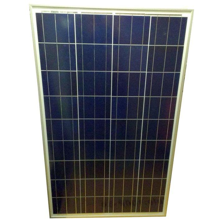 Resultado de imagen para placa solar ECO-WORTHY L02P50-1
