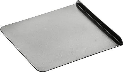 Flat Baking Sheet