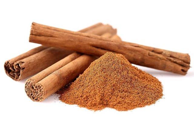 Risultato immagini per cinnamon