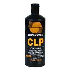 BreakFree CLP-4