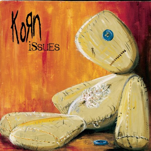 Issues : Korn: Amazon.fr: Musique
