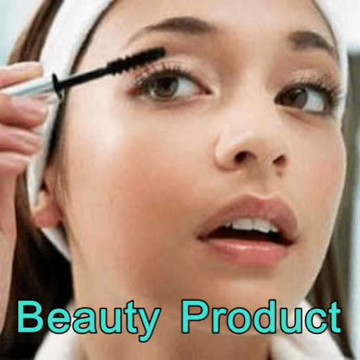 Beauty Product