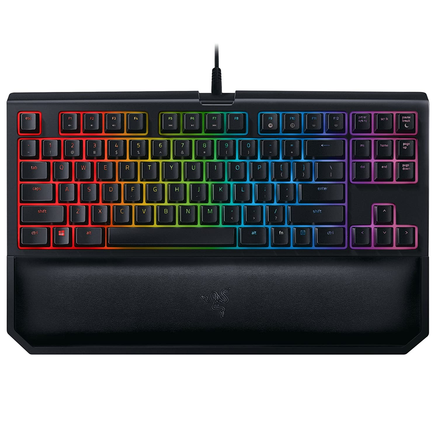 Razer BlackWidow X