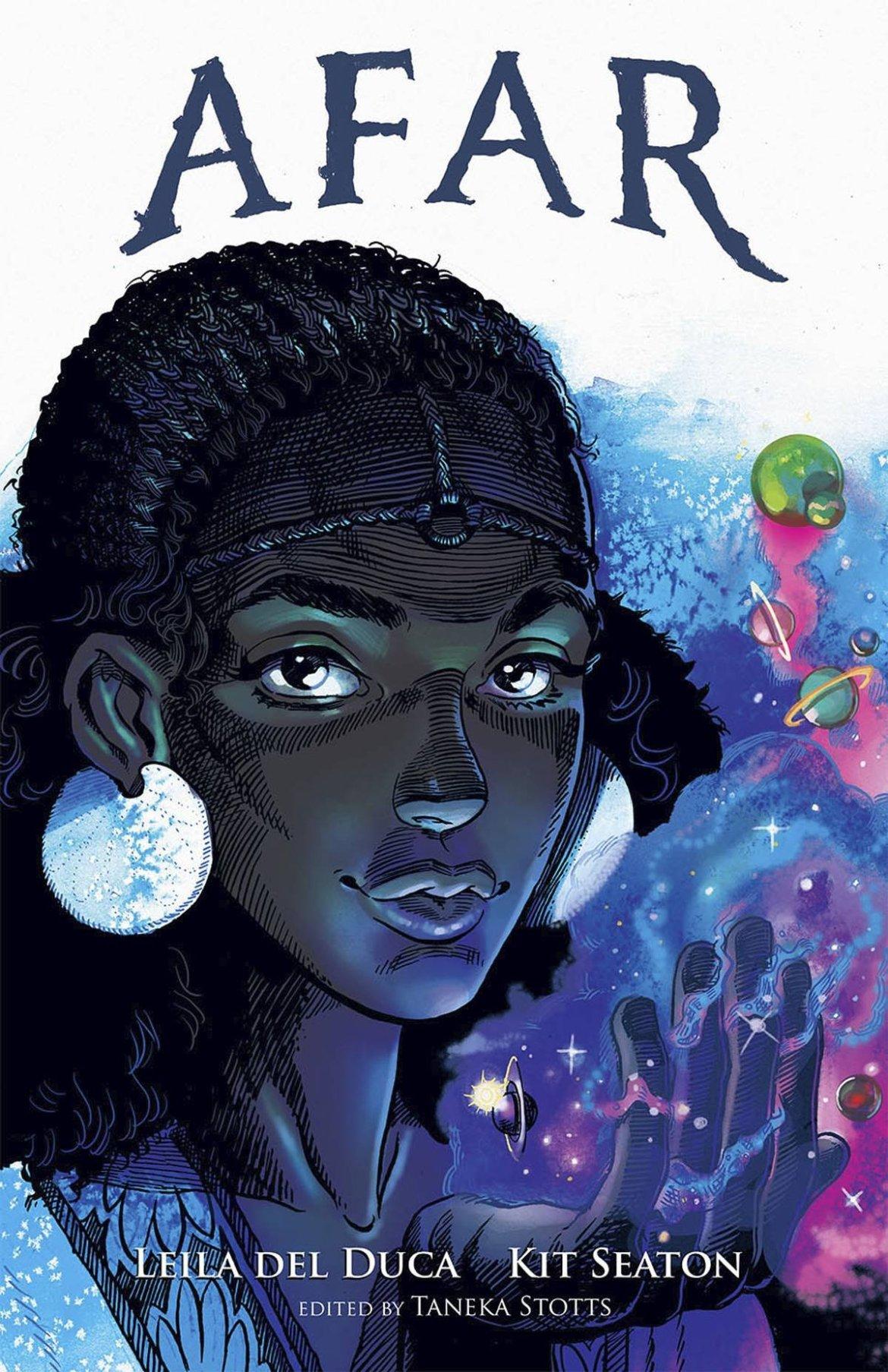 817vlI-IfFL ComicList: Image Comics New Releases for 03/29/2017