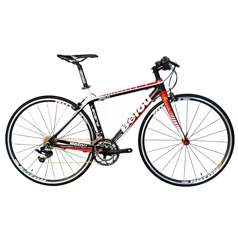 best beginners road bikes