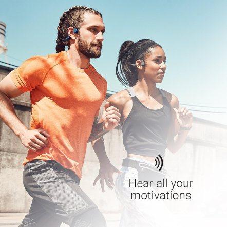 AfterShokz Trekz HeadphonesBlack Friday Deal 2019