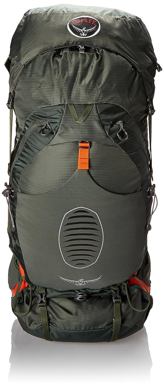 Osprey Men's Atmos AG 65 Backpack