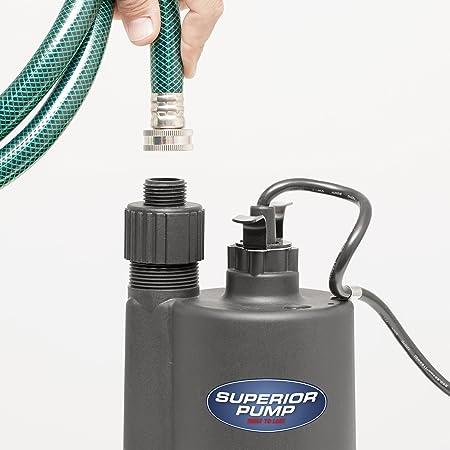 superior-pump