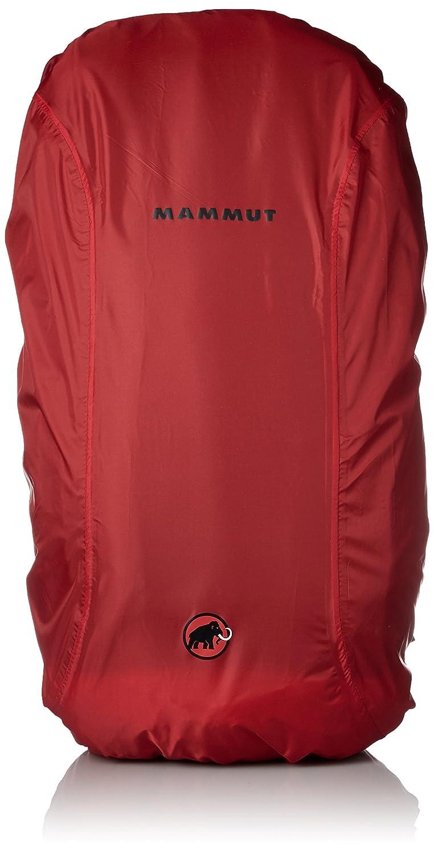 Mammut Raincover XL 50-100L