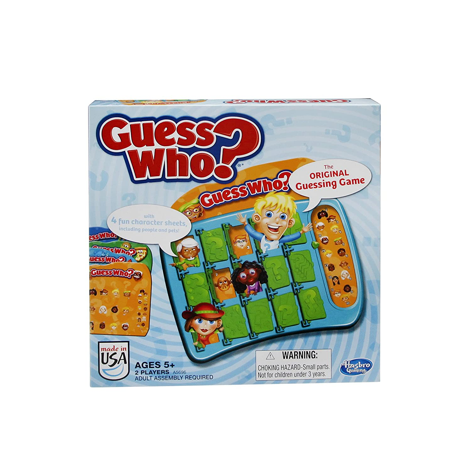 Who Game Connect 4 Game Qwirkle Board Game Christmas Gifts