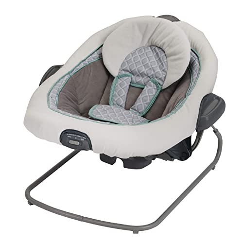 graco-duetconnect-dlx-swing-and-bouncer