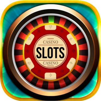 slot machine action