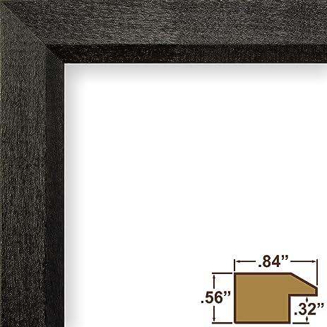 24 X 32 Black Poster Frame | Frameviewjdi.org