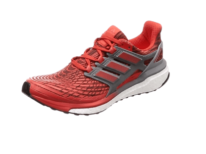 2adidas energy boost running hombre