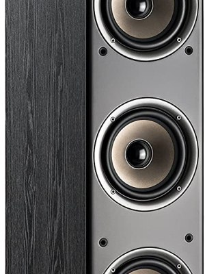 Polk Audio Monitor 70 Series