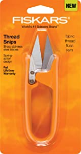 Best Thread Nippers