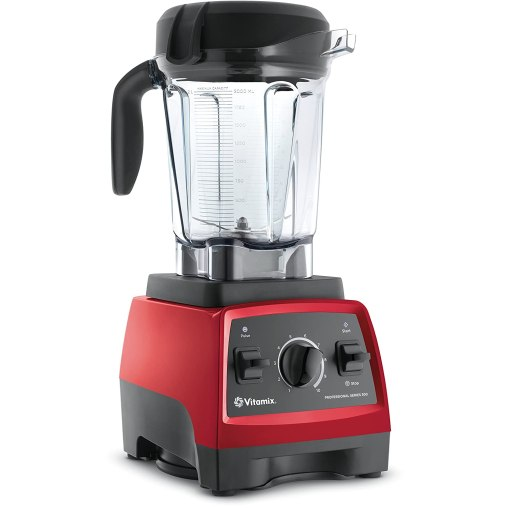 Best Blender for Beans review