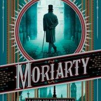 Moriarty - Le chien des d'Urberville : Kim Newman