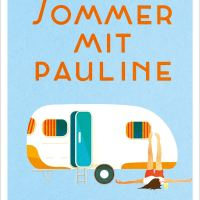 Der Sommer mit Pauline : Roman / Ivan Calbérac