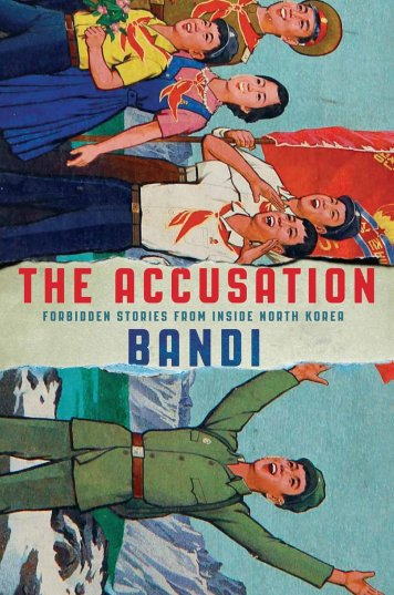 Image result for the accusation bandi amazon
