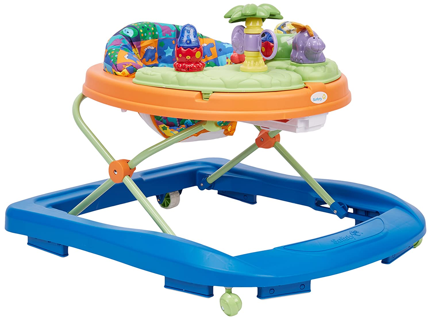 Cool Toys For Baby Boys : Cool toys for year old boys birthday christmas