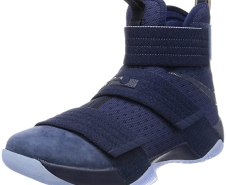 9f5e6e91dd2a NIKE LeBron Soldier 10 Mens Basketball Shoes – For the best cushioning. BUY  IT NOW ON AMAZON.COM