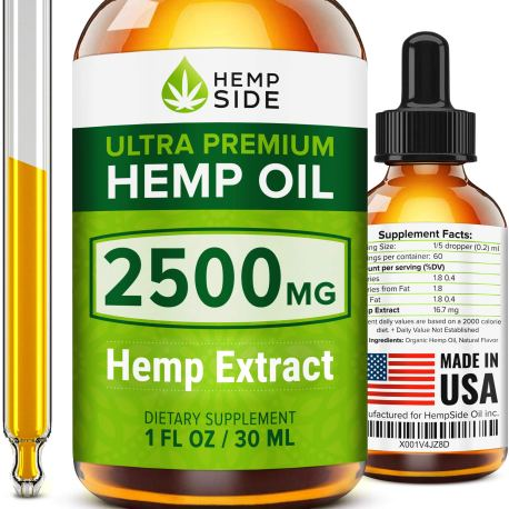 Hemp-Oil-Drops-for-Stress-Anxiety-Relief-Tested-and-Verified-Hemp-Oil-Ultimate-Hemp-Power-Grown-Made-in-USA-Anti-Inflammatory-Formulation-Joint-Support-Omega-3-6-9